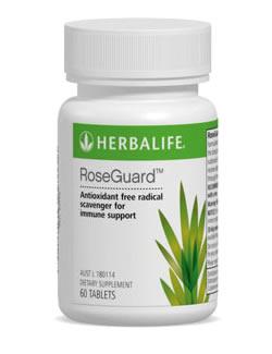 RoseGuard™