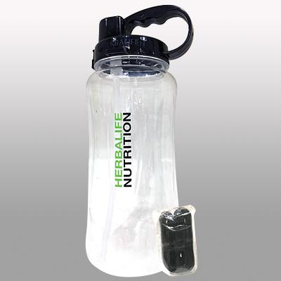 Herbalife24 Water Bottle 2L