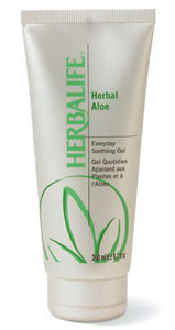 Everyday Soothing Gel