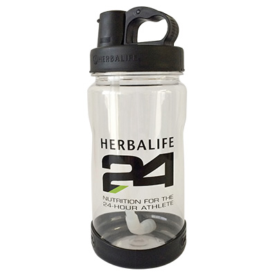 Herbalife24 Water Bottle 2L